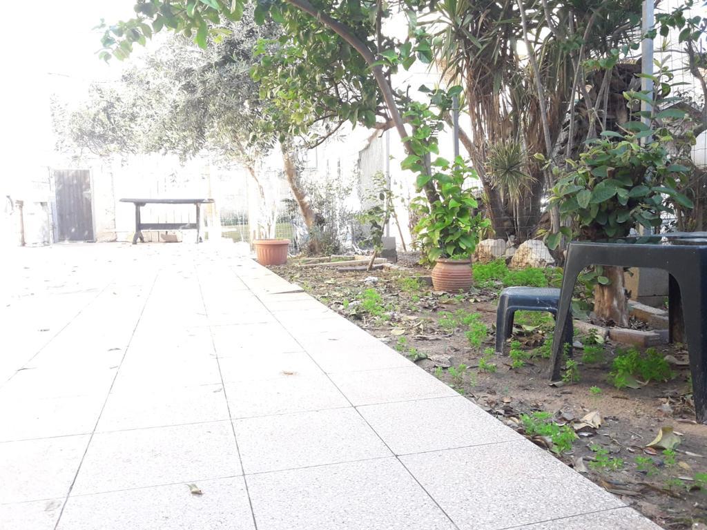 תמונה 2 ,בית פרטי 4 חדרים קדם עג'מי תל אביב יפו