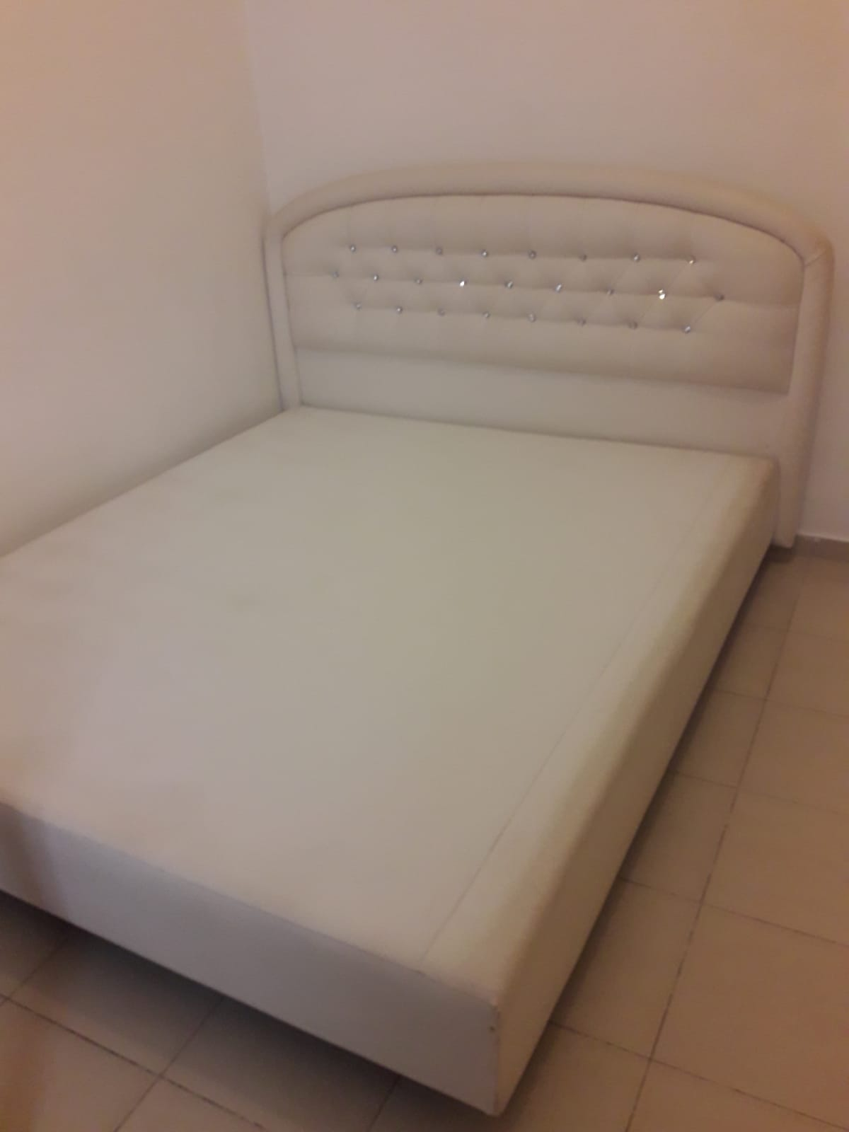 תמונה 2 ,דירה 1 חדרים רש''י נחלת גנים רמת גן