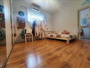 דירה, 5 חדרים, בני משה, רמת גן