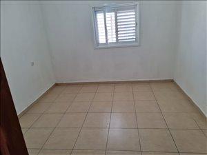 דירה, 3.5 חדרים, כצנלסון, בת ים