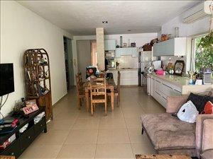 דירה להשכרה 4 חדרים בתל אביב יפו יהושע בן נון
