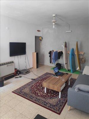 דירה, 2 חדרים, הרב קטרוני, פתח תקווה