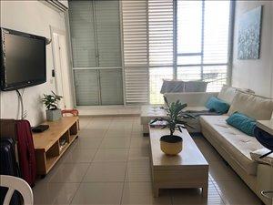 דירה להשכרה 4 חדרים בתל אביב יפו ארלוזורוב