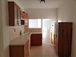 דירה להשכרה 3 חדרים בחדרה הרברט סמואל