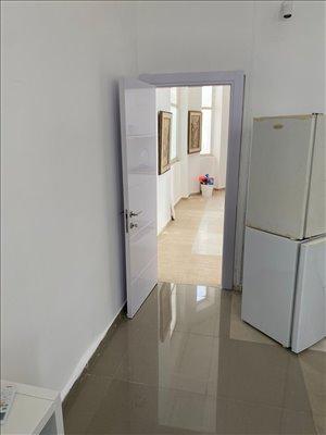דירה להשכרה 4.5 חדרים בתל אביב יפו אלנבי