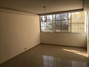 דירה להשכרה 4 חדרים בחיפה סטפן וייז