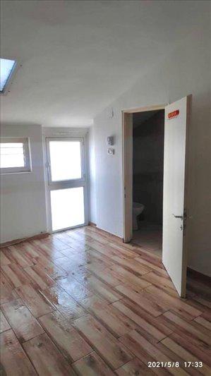 דירה להשכרה 2 חדרים בחיפה מאיר