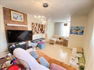 דירה להשכרה 3.5 חדרים בפתח תקווה ברנדה