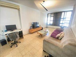 דירה להשכרה 3.5 חדרים בפתח תקווה קיטרוני
