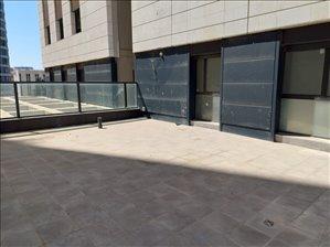 דירה להשכרה 4.5 חדרים בתל אביב יפו החשמנאים