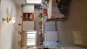 דירה, 4 חדרים, רחל, גבעתיים