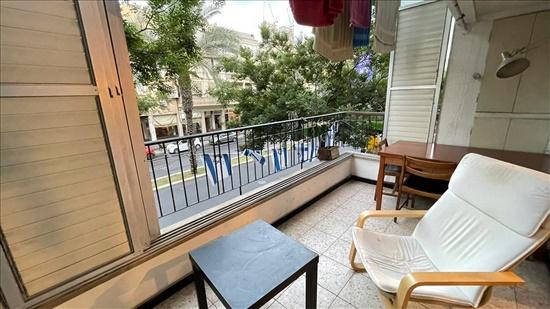 דירה להשכרה 4 חדרים בתל אביב יפו שלמה אבן גבירול מרכז