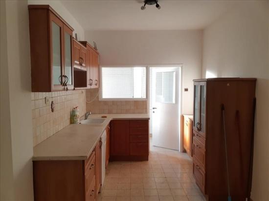 דירה להשכרה 3 חדרים בחדרה הרברט סמואל מרכז העיר
