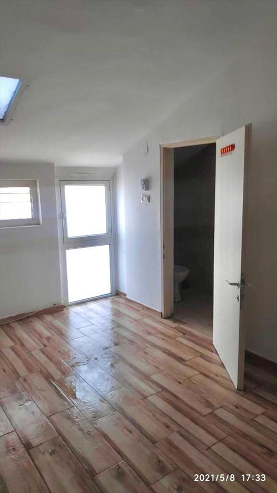 דירה להשכרה 2 חדרים בחיפה מאיר המושבה הגרמנית