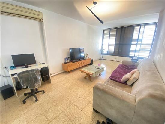 דירה להשכרה 3.5 חדרים בפתח תקווה קיטרוני מרכז