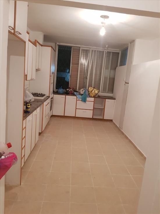 דירה להשכרה 4 חדרים בפתח תקווה רוטשילד ביהח השרון
