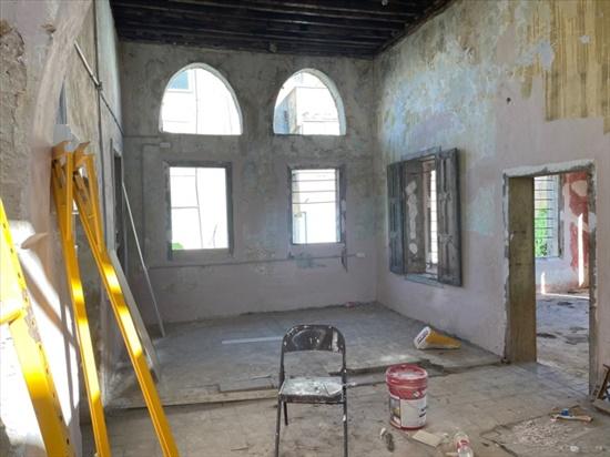 דירה להשכרה 3 חדרים בתל אביב יפו דרך שלמה פלורנטין