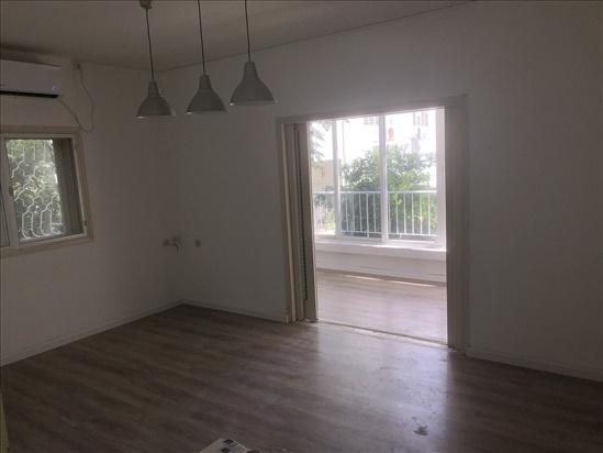 דירה להשכרה 2.5 חדרים בתל אביב יפו ארנון מרכז