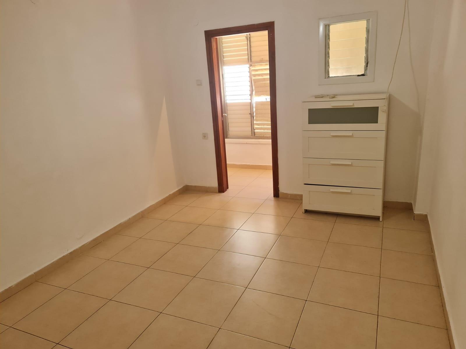 תמונה 2 ,דירה 3.5 חדרים כצנלסון  ניצנה בת ים