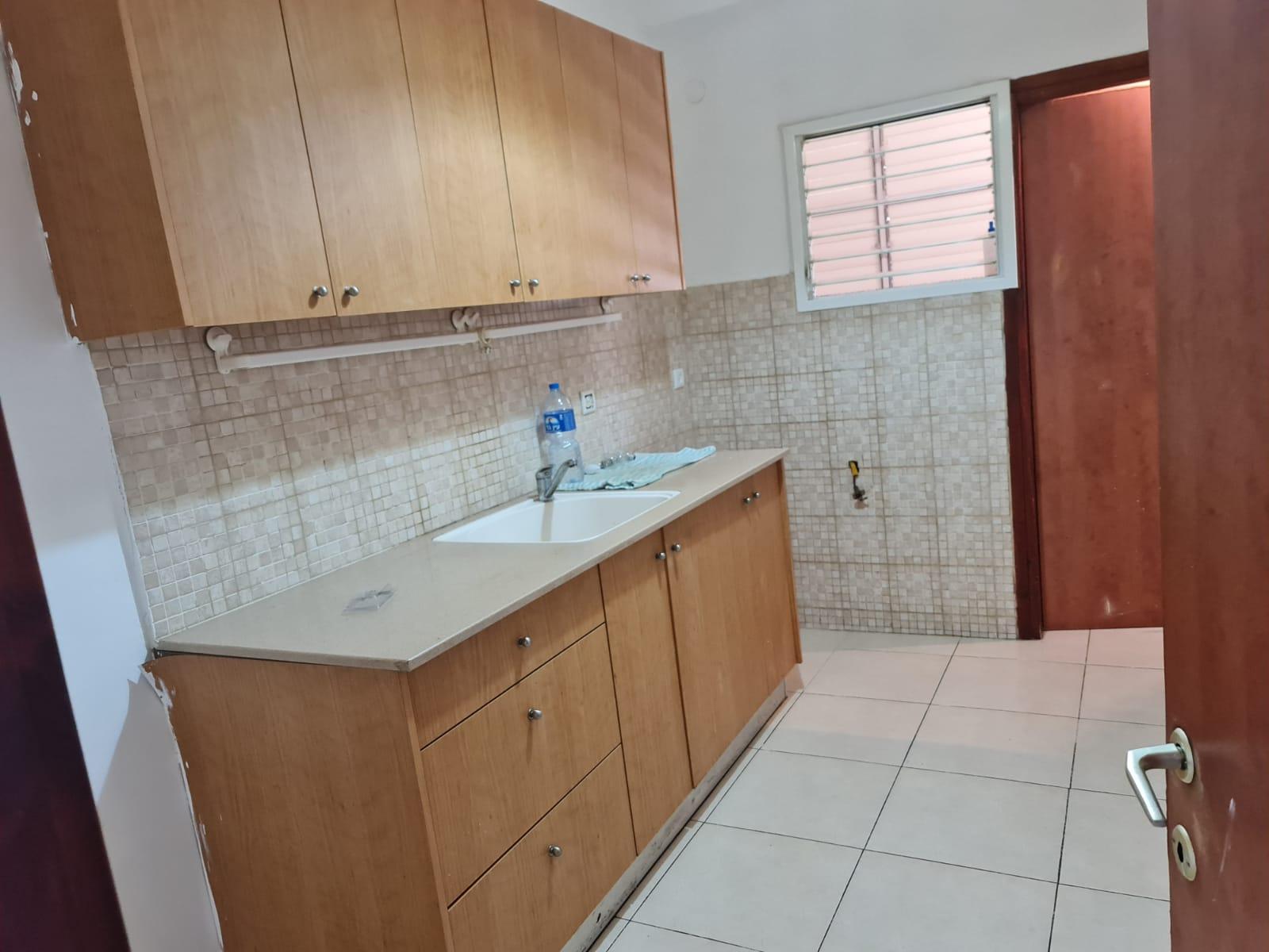 תמונה 4 ,דירה 3.5 חדרים כצנלסון  ניצנה בת ים