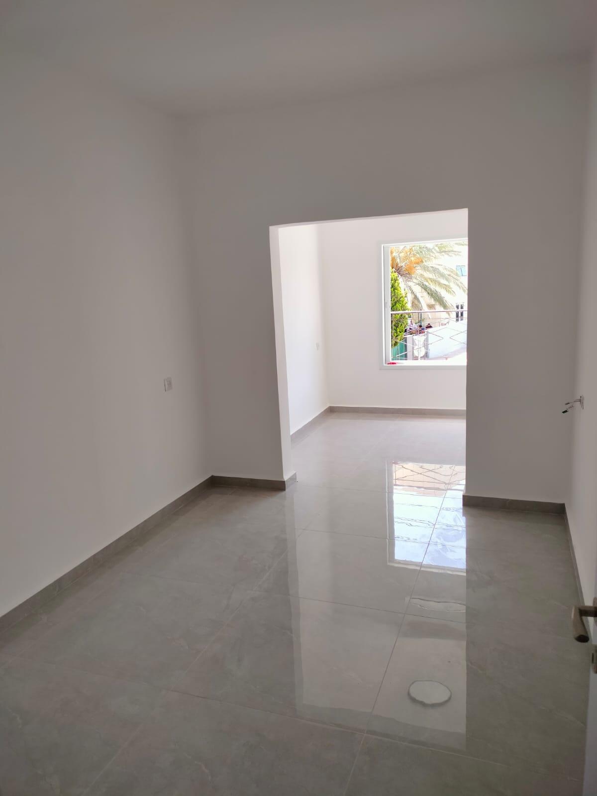 תמונה 2 ,דירה 3.5 חדרים  קשת  קרית שלום תל אביב יפו