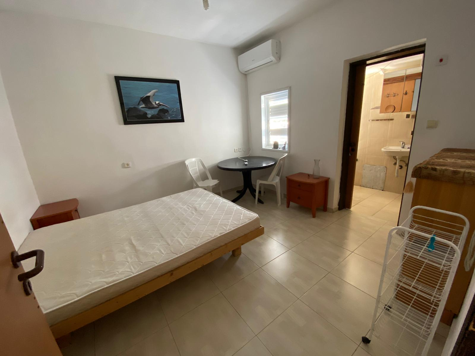 תמונה 4 ,דירה 4 חדרים אוסישקין מרכז פתח תקווה