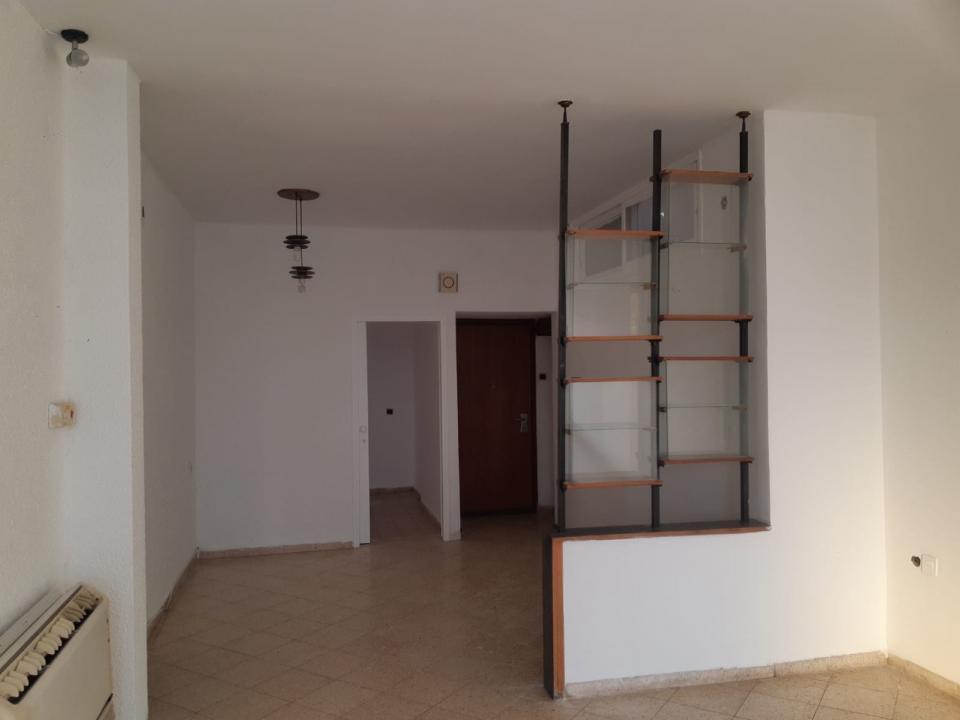 תמונה 4 ,דירה 3 חדרים הרברט סמואל מרכז העיר חדרה