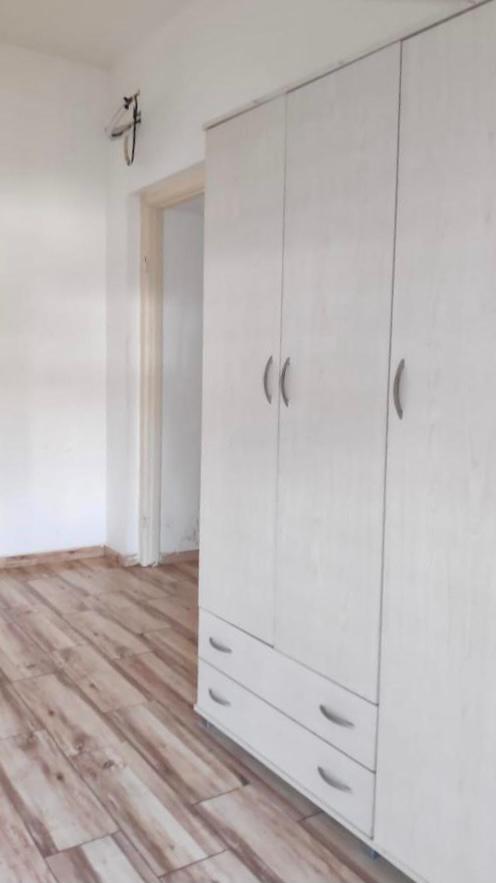 תמונה 2 ,דירה 2 חדרים מאיר המושבה הגרמנית חיפה