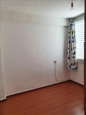 דירה, 1 חדרים, שי עגנון, ראשל