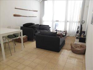 דירה להשכרה 2.5 חדרים בתל אביב יפו זכריה