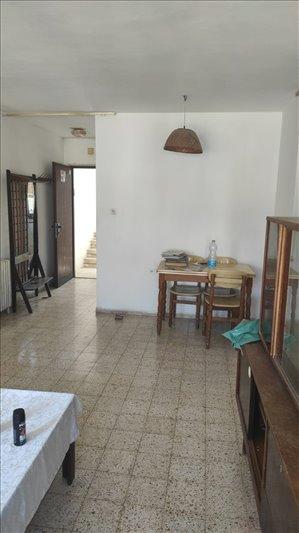 דירה להשכרה 2 חדרים בירושלים קוסטה ריקה