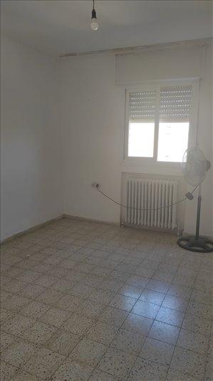 דירה, 2 חדרים, קוסטה ריקה, ירושלים
