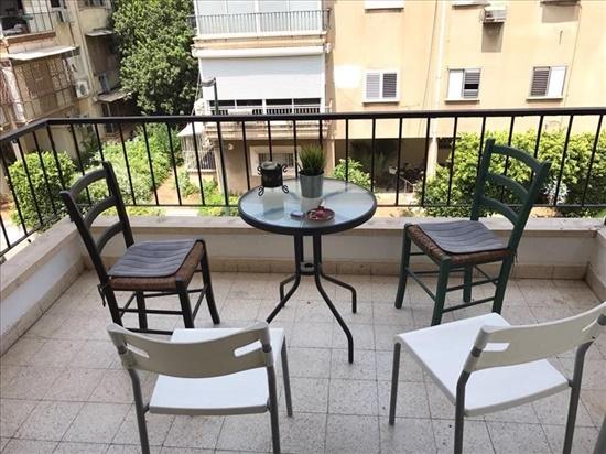 דירה להשכרה 1 חדרים בתל אביב יפו יהל''ל הצפון הישן