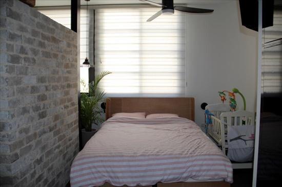 דירה להשכרה 2.5 חדרים בתל אביב יפו טרומפלדור מרכז