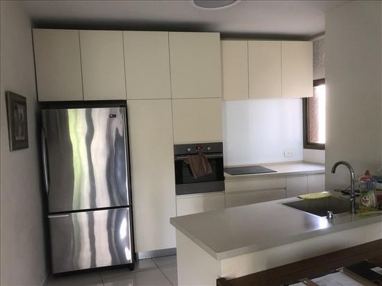 דירה להשכרה 3 חדרים בתל אביב יפו הרב הרצוג בבלי