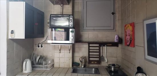 דירה להשכרה 1 חדרים בתל אביב יפו גאולה כרם התימנים