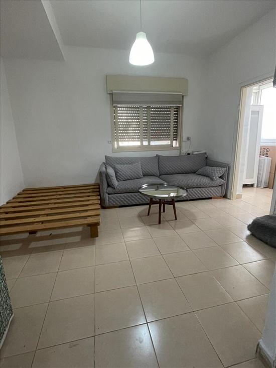 דירה להשכרה 1 חדרים בתל אביב יפו הירקון הצפון הישן
