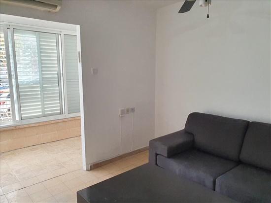 דירה להשכרה 3 חדרים בחולון ההסתדרות רסקו ב'