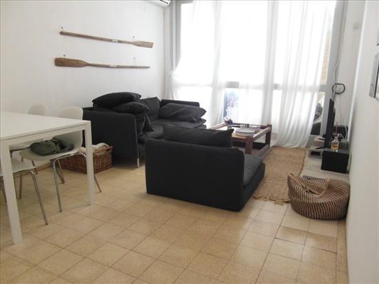 דירה להשכרה 2.5 חדרים בתל אביב יפו זכריה הצפון הישן