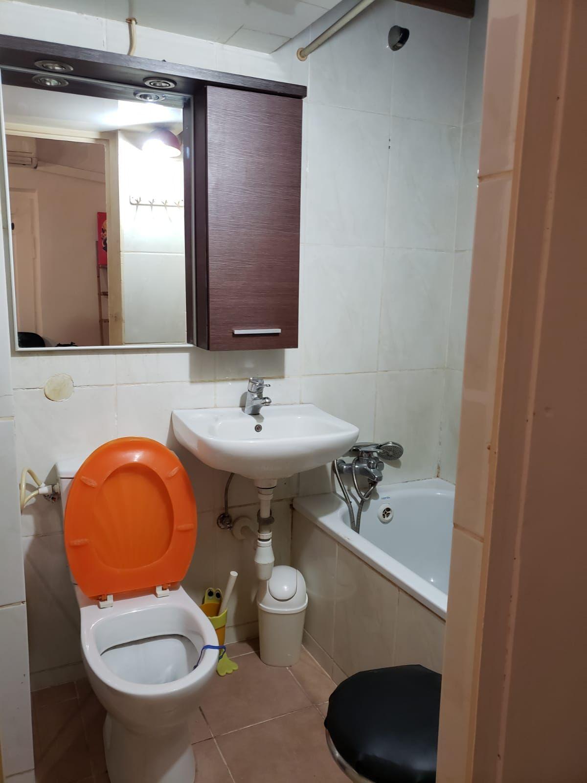 תמונה 3 ,דירה 1 חדרים גאולה כרם התימנים תל אביב יפו
