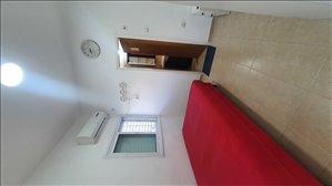 דירה להשכרה 2 חדרים ברמת גן דרך זאב ז'בוטינסקי