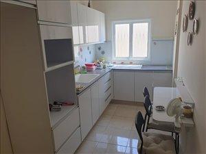 דירה, 2 חדרים, הצפירה 13, בת ים