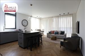 דירה להשכרה 3 חדרים בתל אביב מוהליבר
