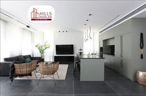 דירה להשכרה 4 חדרים בתל אביב מוהליבר