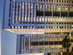 דירה להשכרה 4 חדרים בתל אביב יפו