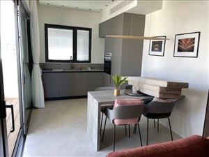 דירה להשכרה 2.5 חדרים בתל אביב יפו הירקון