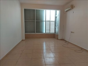 דירה, 2.5 חדרים, חיים עוזר, פתח תקווה