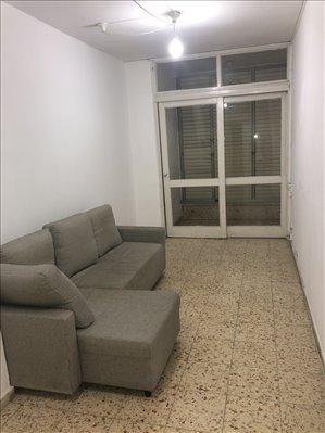דירה להשכרה 3 חדרים בתל אביב יפו מלצ'ט