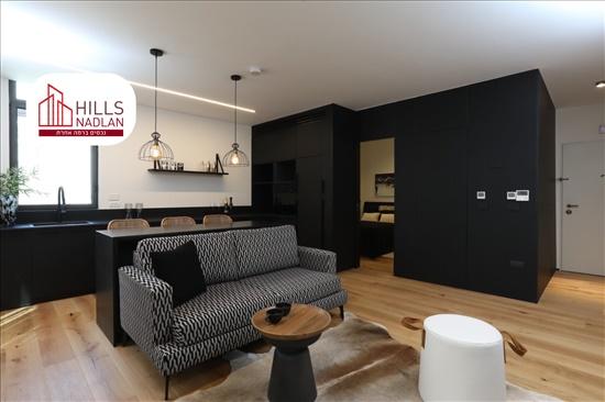 דירה להשכרה 2 חדרים בתל אביב מוהליבר לב תל אביב
