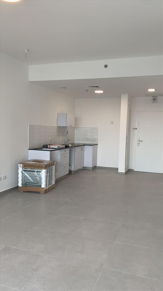 דירה להשכרה 2 חדרים בתל אביב יפו דרך מנחם בגין מרכז